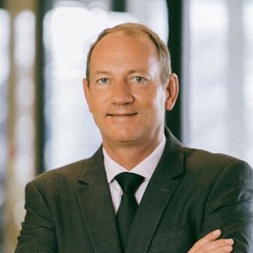Pieter Horn