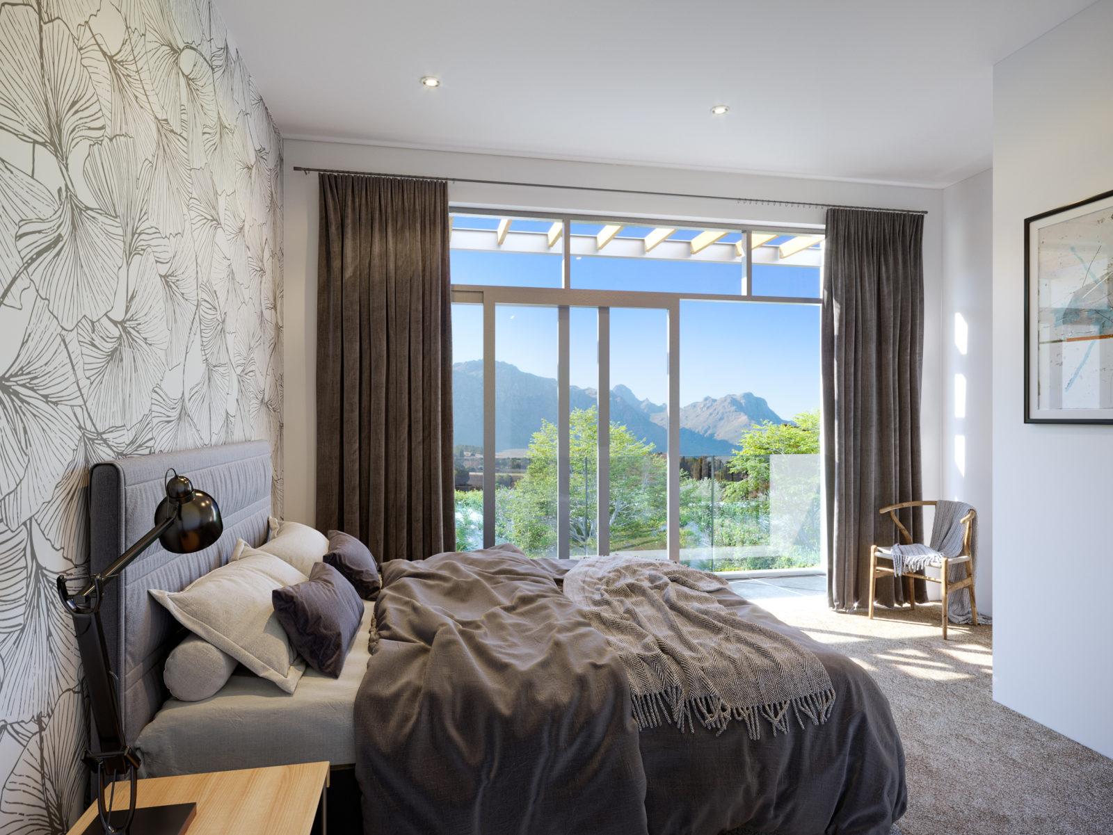 De_Waldorf_Unit_H_Interior_Bedroom HD